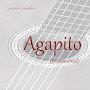 Juliet Vrakas  - Agapito Instrumental
