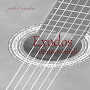 Juliet Vrakas  - Exodos Instrumental