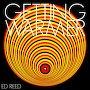 Ed Reed - Getting Warmer