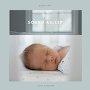 Adam Gardiner - Sleep Time (Sound Asleep)