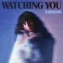 Robinson  - Watching You