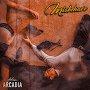 Adam Arcadia - Misbehave