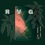 RVG - I Used to Love You