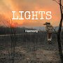 Harmony - Lights