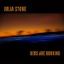 Julia Stone  - Beds Are Burning