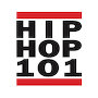 HIPHOP101 - One Life