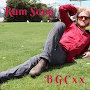The Broken Girls Club - Rum Song