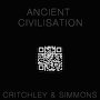 Critchley & Simmons - Ancient Civilisation
