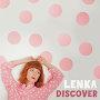 Lenka - What Goes Up