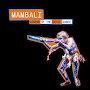 Mambali - Legend Of The Devil Dance