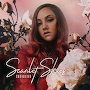Chevalier - Scarlet Skies