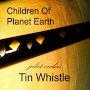Juliet Vrakas - Children Of Planet Earth