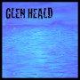 Glen Heald - No Matter What I Do