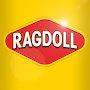 Ragdoll - Follow The Leader