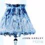 John Hanley - Home