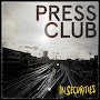 Press Club  - Insecurities
