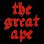 Party Dozen - The Great Ape