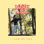 Rosie and The Quest - I Can Do This
