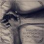 Raechel Whitchurch - I Found Home