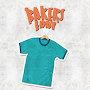 Bakers Eddy - T-Shirt