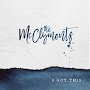 The McClymonts - I Got This