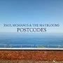 Paul McManus & The Mayblooms - Suburban Town