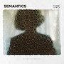 Semantics - SDE