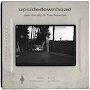 upsidedownhead - open the sky (feat. Tom Snowdon)