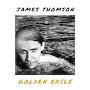 James Thomson - Lying To Myself