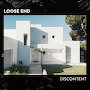 Loose End - Discontent