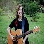 Brenda Lee Kelly - On a Tuesday