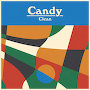 Candy - Clean