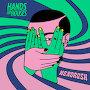 Hands Like Houses - Headrush