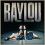 Baylou - Target On My Heart