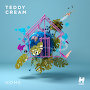 Teddy Cream - Home