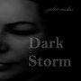 Juliet Vrakas - Dark Storm