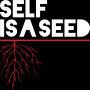 Self Is a Seed - RFID