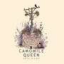 Camomile Queen - Holes in a Hat