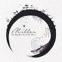 Miller - Drifting On