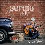 Sergio Ercole - Primo Incontro