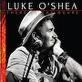 Luke O'Shea - Right Now Station