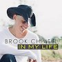 Brook Chivell - In My Life