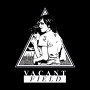 Vacant Field - Method On