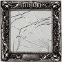 Shinobi - Against the Brave