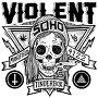 Violent Soho - Neighbour Neighbour