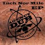 Agency Dub Collective - Inch Nor Mile (Radio Edit)