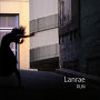 Lanrae - Run
