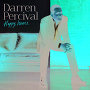 Darren Percival - In The Blowing Wind