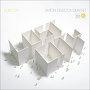 Anton Delecca Quartet - Catalyst