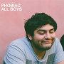 Phobiac - Stevie Wonderful